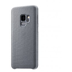 Coque Hyperknit Galaxy S9