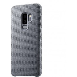 Coque Hyperknit Galaxy S9 Plus