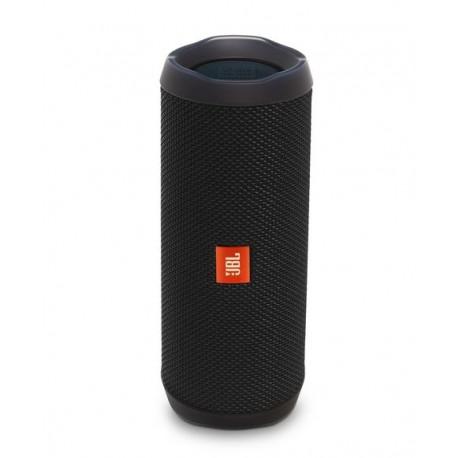 JBL Flip 4 enceinte Bluetooth Portable étanche