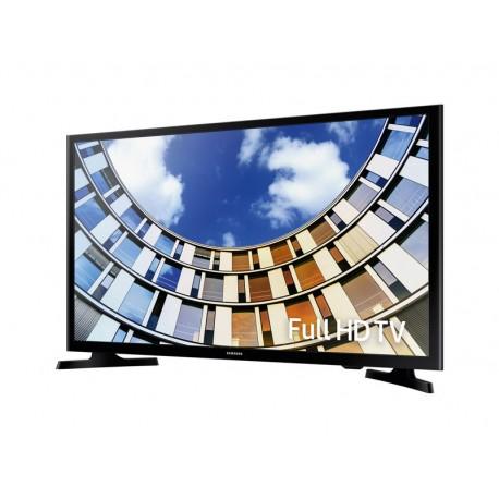 "32"" FHD Flat TV M5000 Series 5"