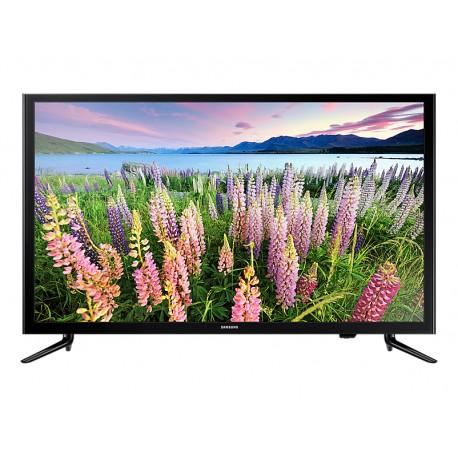 """40"""" Full HD Flat Smart TV J5200 Series 5"""