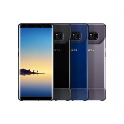 2 Piece Cover (Galaxy Note8)