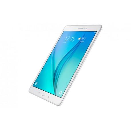 Samsung GALAXY Tab A 9,7''