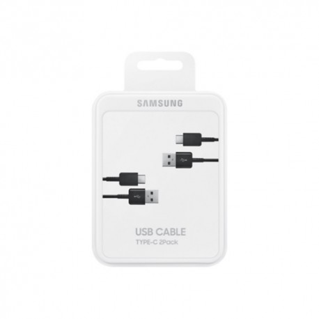 USB Cable Type C