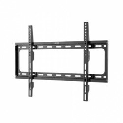 ACME MTLF51 Fixed TV wall mount, 32-65""