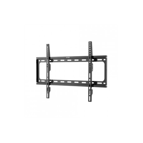 "ACME MTLF51 Fixed TV wall mount, 32-65"""