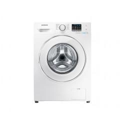 Machine à laver frontale ecobubble™, 8 kg