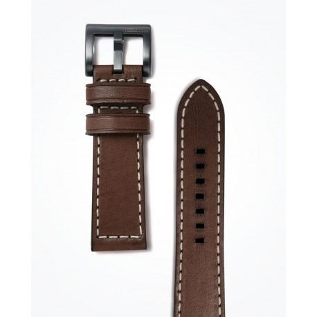 Bracelet en silicone Gear S3
