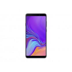 Samsung Galaxy A9 2019