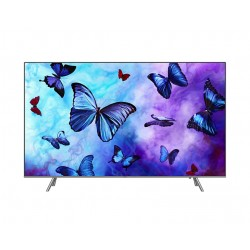 Curved QLED TV Q-Serie7