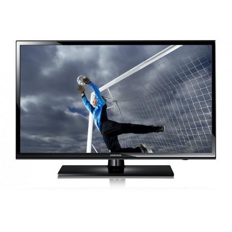 "32 ""HD Flat TV FH4003 Série 4"