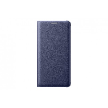 Flip Wallet Cover A7(2016)