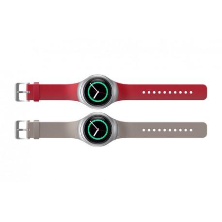 Bracelet édition Mendini pour Gear S2
