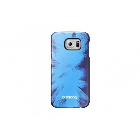 Protective Cover Galaxy S6 ( Burton edition )