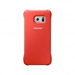 Protective Cover Galaxy S6 edge ( Vert )