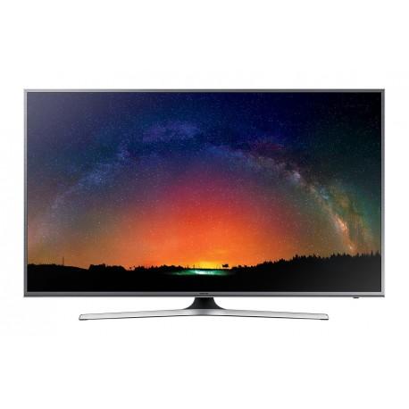 "55"" SUHD 4K Flat Smart TV JS7200 Series 7"