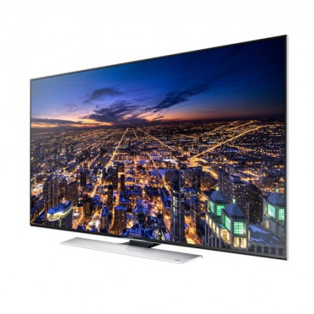 "LED 55"" UHD 3D Smart TV - UA55HU8500"