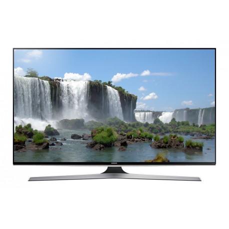 """55 """"Full HD Flat Smart TV J6200 Series 6"""