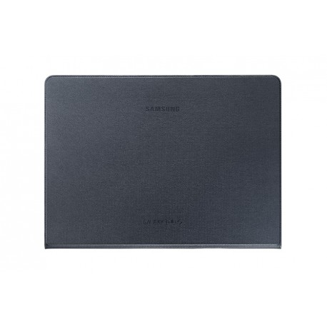 Simple Cover Galaxy Tab S (10.5)