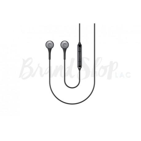 Ecouteur In-Ear EO-IG935B Samsung Galaxy S7, S7 bord ...