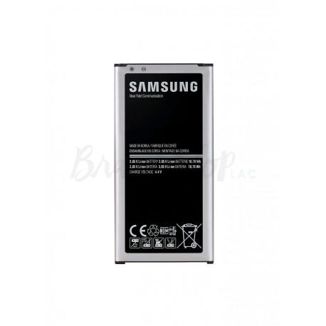 Batterie Galaxy S5