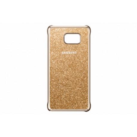Glitter Cover Galaxy Note 5