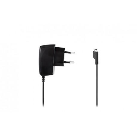Chargeur Voyage adaptateur Samsung Micro USB pour mobile