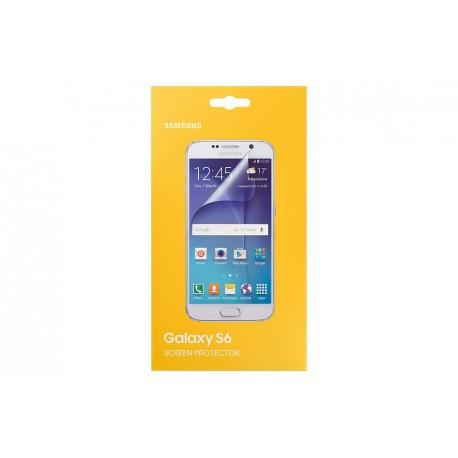 Screen Protector S6