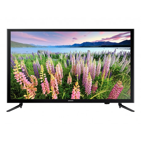 "Smart TV Samsung 48"" FHD Flat J5000"