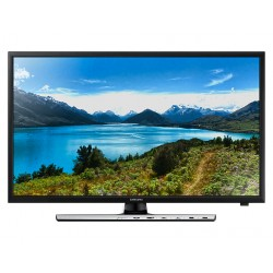 "TV LED samsung 32"" HD Flat J4100"