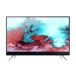 "43"" Full HD Flat TV K5300 Series 5"