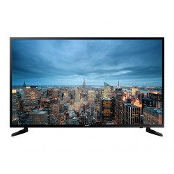 "48"" UHD 4K Flat Smart TV JU6000 Series 6"