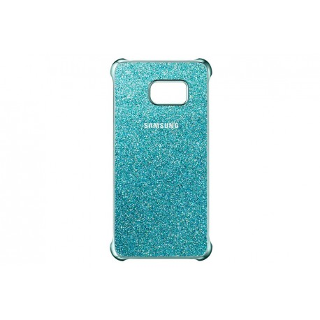 S6 edge+ Glitter Cover EF-XG928C