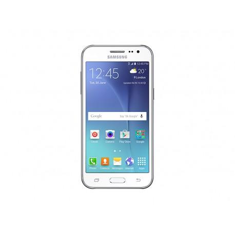 Galaxy J2 4G(Dual Sim)