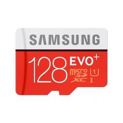 Carte microSD EVO Plus