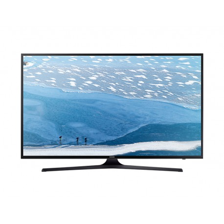"50"" UHD 4K Flat Smart TV KU7000 Series 7"