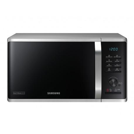 Micro-onde grill (23L)