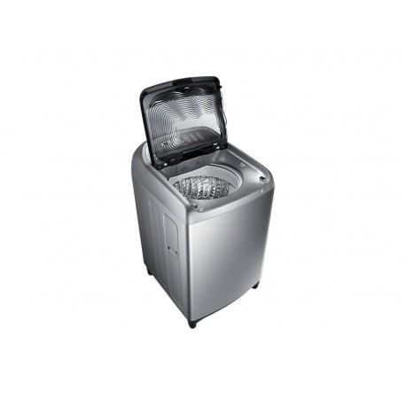 Machine à laver Activ Dualwash Top Load Washer with Built-in Sink, 16 Kg