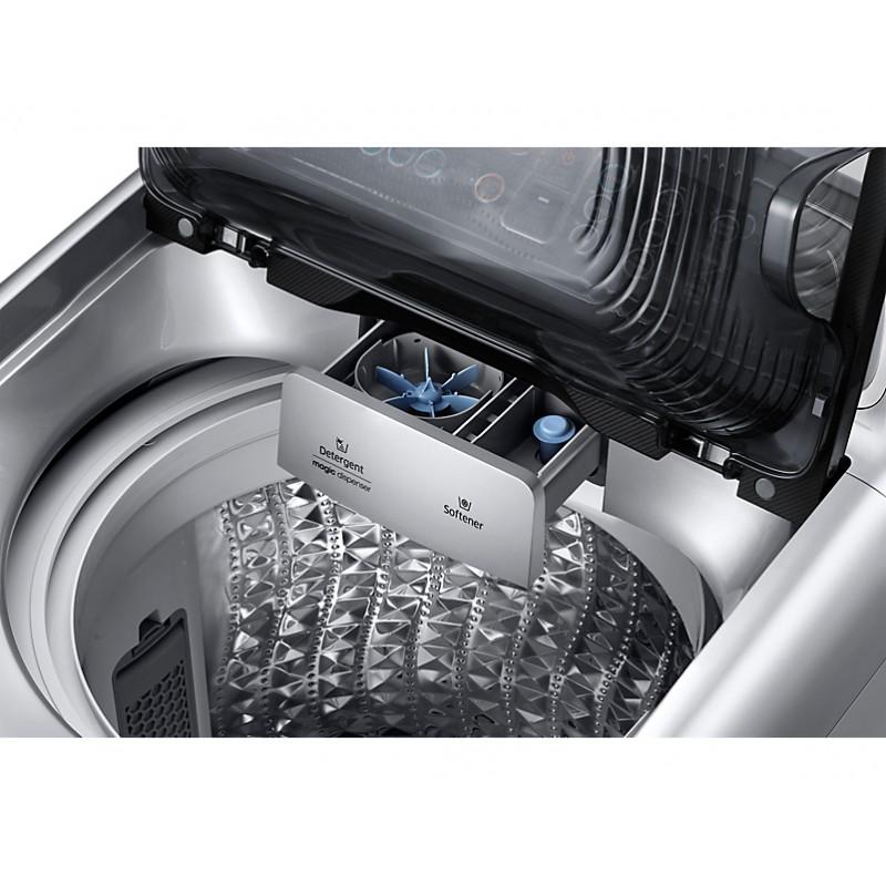 machine laver activ dualwash top 16 kg samsung brand shop. Black Bedroom Furniture Sets. Home Design Ideas