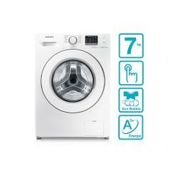 Machine  à laver EcoBubble, 7kg