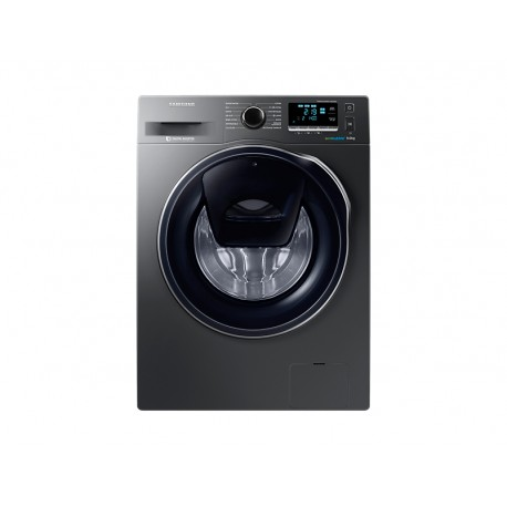 Machine à laver frontal avec fonction Add Wash , 9 kg