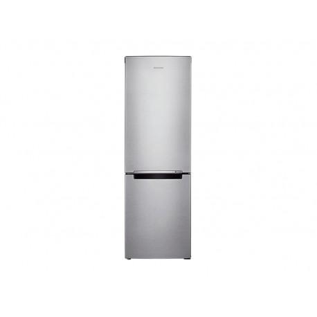 Réfrigérateur RB33 Combiné 350L
