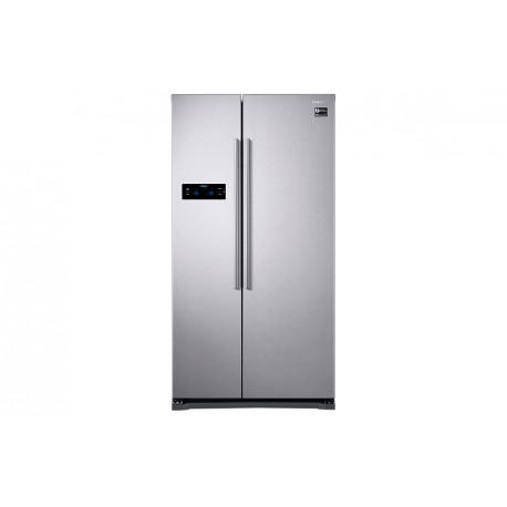 Réfrigérateur Side by side RS57