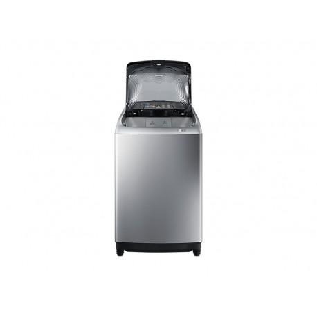 Machine à laver Activ Dualwash Top Load Washer 12Kg