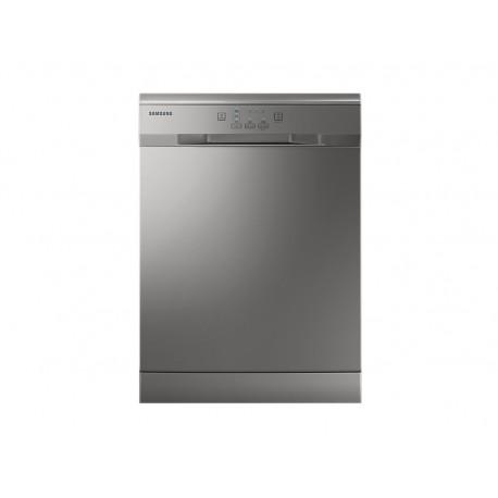 Lave-vaisselle 12 couverts silver