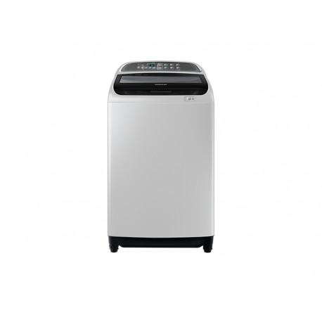 Machine à laver Top Load,Activ Dualwash  11 Kg
