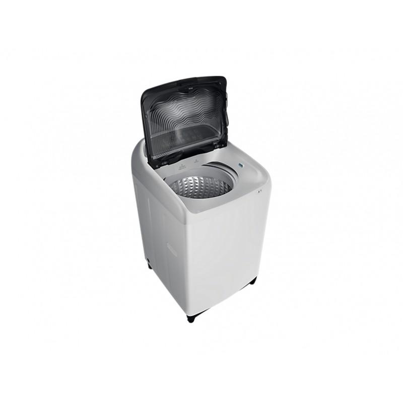 machine laver top load dualwash 11 kg samsung brand shop. Black Bedroom Furniture Sets. Home Design Ideas