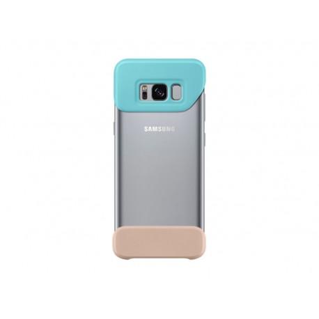 Coque Duo  pour Galaxy S8