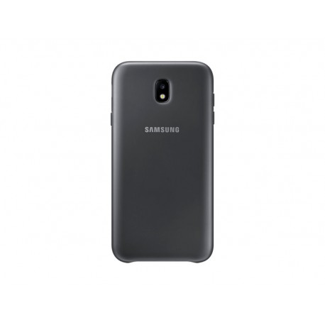Dual Layer Cover Galaxy J7 2017