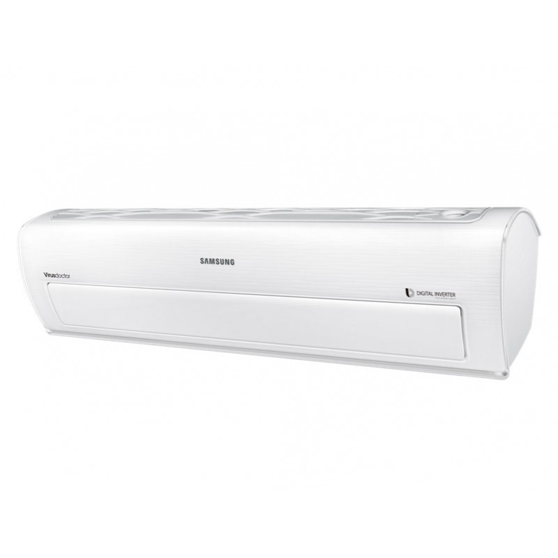 climatiseur 9000btu chaud froid samsung brand shop. Black Bedroom Furniture Sets. Home Design Ideas